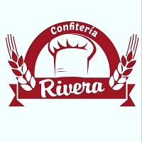 Panaderia Rivera