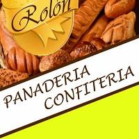 Panadería Rolon