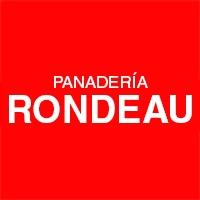 Panadería Rondeau
