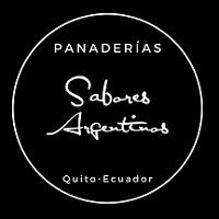 Panadería Sabores Argentinos