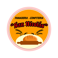 Panaderia San Nicolas Av. 14