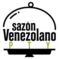 Panadería Sazon Venezolano Pty