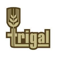 Panadería Trigal