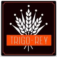 Panaderia Trigo Rey