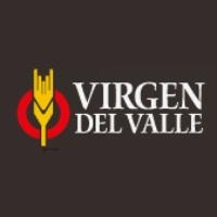 Panadería Virgen Del Valle