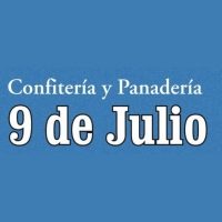 Panadería y Confitería 9 de Julio