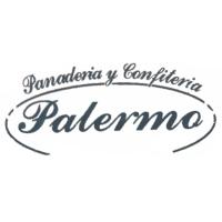 Panaderia Y Confiteria Palermo