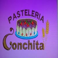 Panaderia y Pasteleria Conchita 1