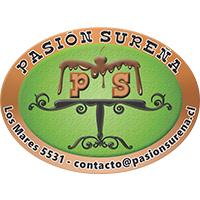 Panadería Y Pastelería Pasión Sureña