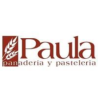 Panadería y Pastelería Paula - Villa Alemana