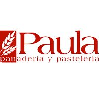 Panadería Y Pastelería Paula