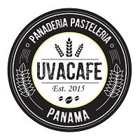 Panadería Y Pastelería Uva Café