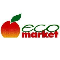Panadería y Rotisería Ecomarket 2