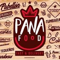 Panafood - Providencia