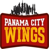 Panamá City Wings