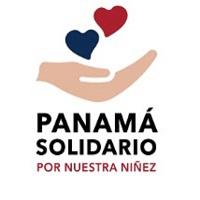Panamá Solidario Por Nuestra Niñez