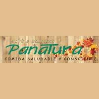 Panatura