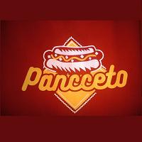 Pancceto - Gral Paz