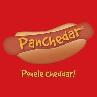 Panchedar