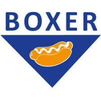Panchería Boxer