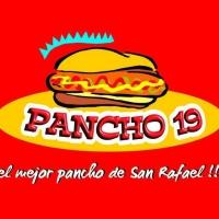 Pancho 19