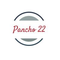 Pancho 22