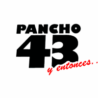 Pancho 43