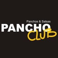 Pancho Club