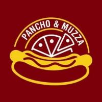 Pancho & Muzza