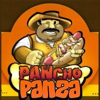 Pancho Panza