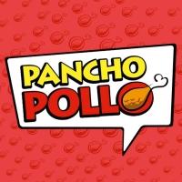 Pancho Pollo