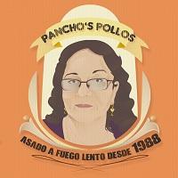 Pancho's Pollo