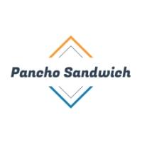 Pancho Sandwich