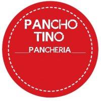 Pancho Tino