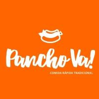 Pancho Va!