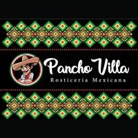 Pancho Villa - El Alto Taco