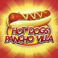 Pancho Villa - Fuerza Aerea