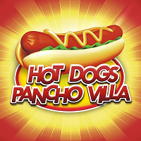 Pancho Villa - Maipú