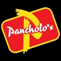 Pancholo's Fernando de la Mora
