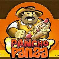 Pancho Panza - Santa Fe