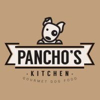 Pancho's Kitchen