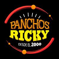 Panchos Ricky