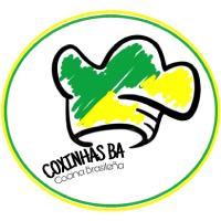 COXINHAS BA