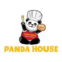 Panda House | Centennial