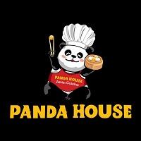 Panda House | Marbella