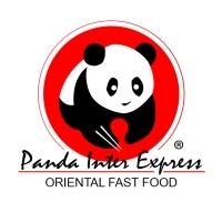 Panda Inter Express Culinaria Asiatica