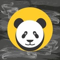 Panda Sucos