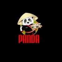 Panda Sushi y Sándwich