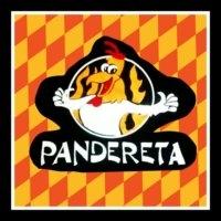 Pandereta - Brasería y Rotisería