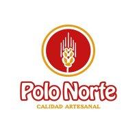 Polo Norte - Belgrano